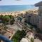 img-apartment-oropesa-del-mar