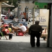 Altstadt von Tarifa