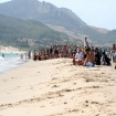 Kitesurfevents in Tarifa