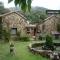 Landhaus Huerta Peinado