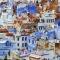 Ausflug nach Chaouen ab Tarifa