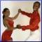Lateinamerikanischer Tanzkurs