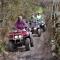 Quads Aventura i Tarifa | Cadiz | Spania
