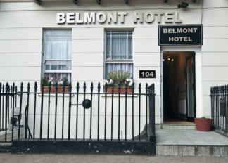 img-belmont-hotel