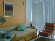 Bilde Costasur , Innkvartering Aguamarina
